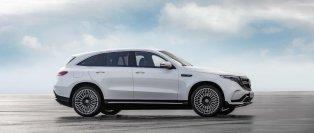 Mercedes-Benz EQC pirmais testa brauciens 3