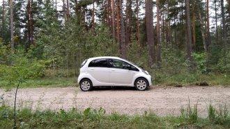 Latvijā pieejamie elektroauto salīdzināti plecu pie pleca 17