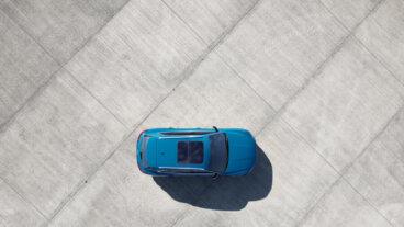 Audi e-tron pasākuma apskats 18