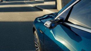 Audi pret Tesla - uzlādes sacīkstes 6