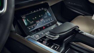 Audi pret Tesla - uzlādes sacīkstes 3