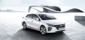 Latvijā pieejamie elektroauto salīdzināti plecu pie pleca 3