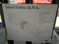 Nodota ekspluatācijā Baltijā pirmā ūdeņraža uzpildes stacija 3