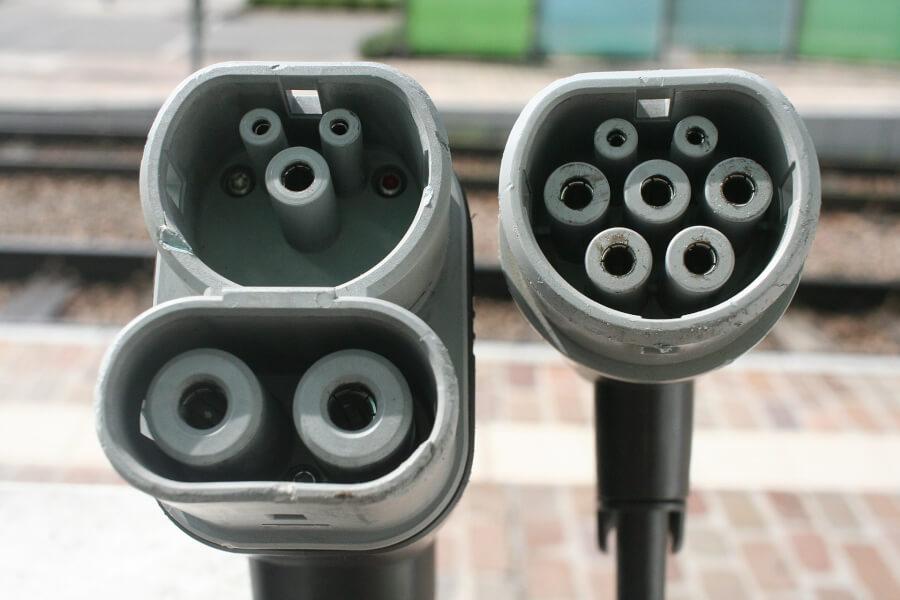 Patiesās elektromobiļa izmaksas 2 gadu laikā 1