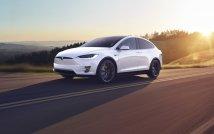 Dārgie Tesla nīdēji 6