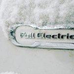 Patiesās elektromobiļa izmaksas 2 gadu laikā