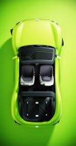 Volkswagen I.D. Buggy - elektromobilis, kas gatavs kāpām 3