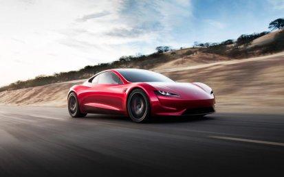 Dārgie Tesla nīdēji 4