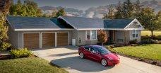 Dārgie Tesla nīdēji 1