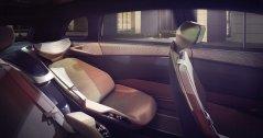 Kārtējais VW I.D. koncepts 6