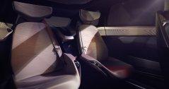 Kārtējais VW I.D. koncepts 5