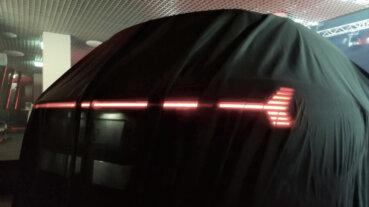 Audi e-tron pasākuma apskats 1