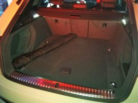 Audi e-tron pasākuma apskats 31