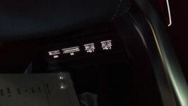 Audi e-tron pasākuma apskats 30