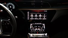 Audi e-tron pasākuma apskats 28