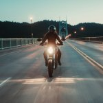 Zero Motorcycles S elektriskais motocikls