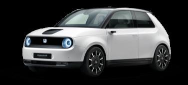 Latvijā pieejamie elektroauto salīdzināti plecu pie pleca [atjaunots 12/2020] 13