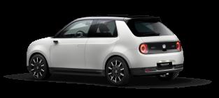 Honda un Peugeot elektroauto rezervācijas ir atvērtas 2