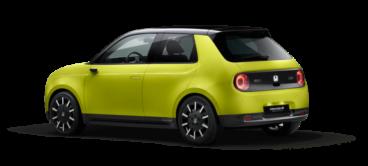 Honda un Peugeot elektroauto rezervācijas ir atvērtas 4