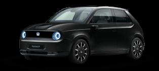 Honda un Peugeot elektroauto rezervācijas ir atvērtas 5