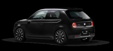 Honda un Peugeot elektroauto rezervācijas ir atvērtas 6