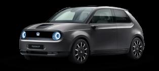 Honda un Peugeot elektroauto rezervācijas ir atvērtas 7