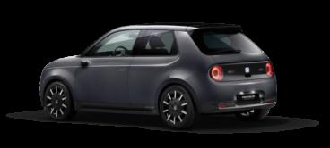 Honda un Peugeot elektroauto rezervācijas ir atvērtas 8