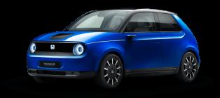 Honda un Peugeot elektroauto rezervācijas ir atvērtas 9