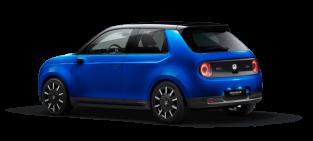 Honda un Peugeot elektroauto rezervācijas ir atvērtas 10