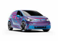 VW ID.3: Tagad tu vari 4