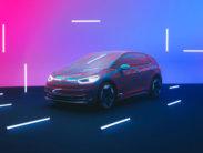 Latvijā pieejamie elektroauto salīdzināti plecu pie pleca 15
