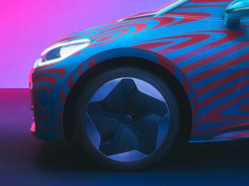VW ID.3: Tagad tu vari 8