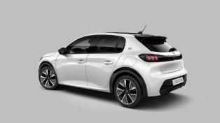 Honda un Peugeot elektroauto rezervācijas ir atvērtas 11