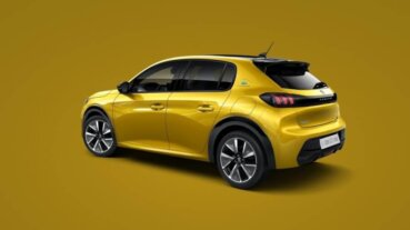 Honda un Peugeot elektroauto rezervācijas ir atvērtas 13
