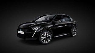 Honda un Peugeot elektroauto rezervācijas ir atvērtas 16