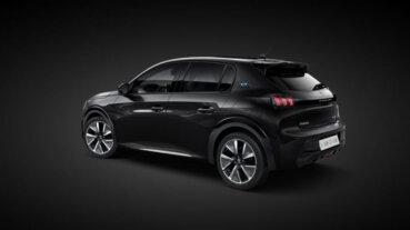 Honda un Peugeot elektroauto rezervācijas ir atvērtas 15
