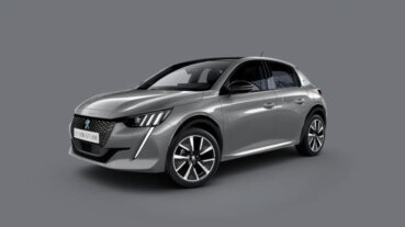 Honda un Peugeot elektroauto rezervācijas ir atvērtas 18