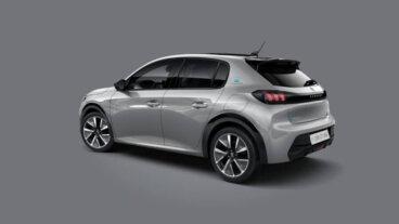 Honda un Peugeot elektroauto rezervācijas ir atvērtas 17
