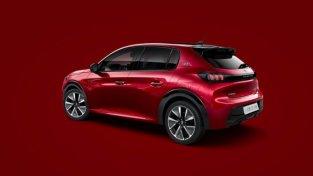 Honda un Peugeot elektroauto rezervācijas ir atvērtas 19