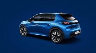 Honda un Peugeot elektroauto rezervācijas ir atvērtas 21