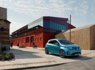Latvijā pieejamie elektroauto salīdzināti plecu pie pleca 10