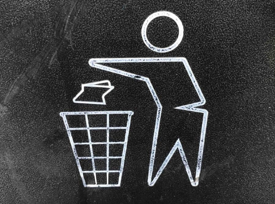 Pārstrāde