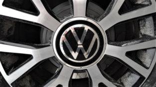 Jaunā Volkswagen e-up! apskats (+video) 4