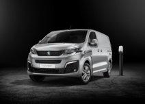 Elektrisko furgonu trīnīši - Opel, Peugeot, Citroen (+Toyota) 2