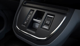 Elektrisko furgonu trīnīši - Opel, Peugeot, Citroen (+Toyota) 8