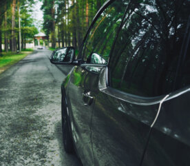 BMW i3 (120 Ah) apskats (+video) 3