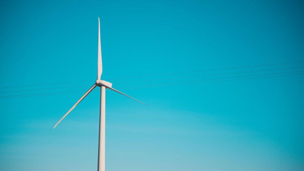Vēja ģenerators