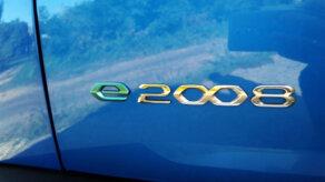 Peugeot e2008 apskats (+video) un ceļojums pa Vidzemi 4