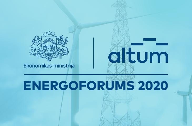Energoforums 2020