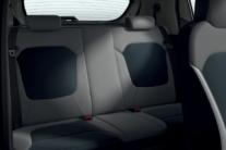 Dacia Spring Electric debitē kā lētākais elektroauto Eiropā 11